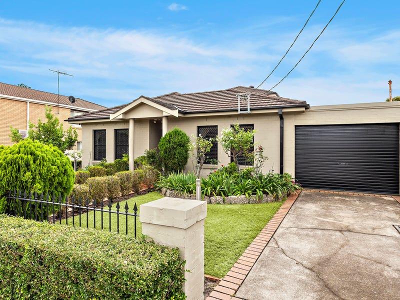 1/124 Barton Street, Monterey, NSW 2217