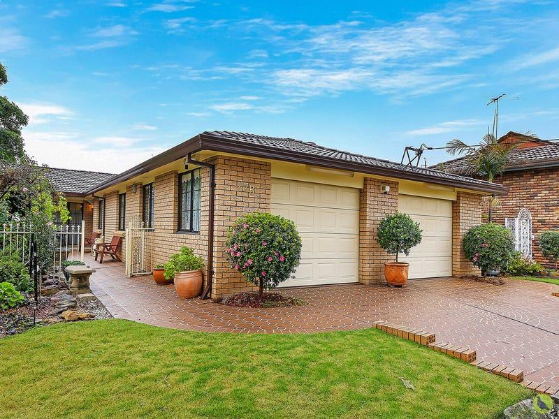 77 Kleins Road, Northmead, NSW 2152