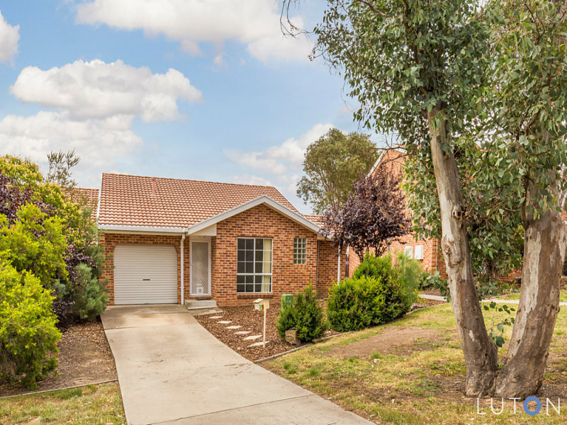 6/7B Conner Close, Palmerston, ACT 2913