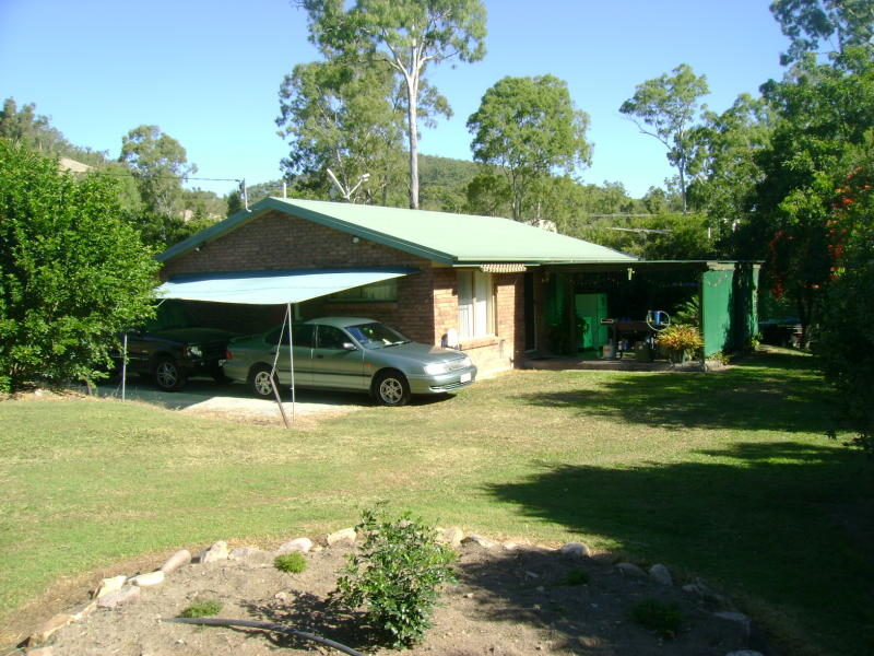 10 Stoney Creek Drive, Eton, Qld 4741