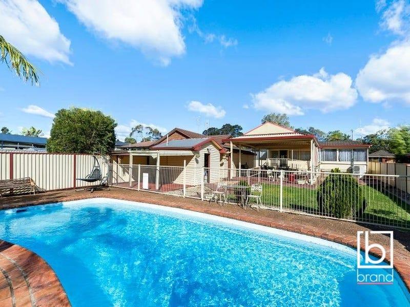 17 Buna Road, Kanwal, NSW 2259