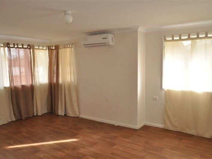 45 Cedar Street, Forbes, NSW 2871