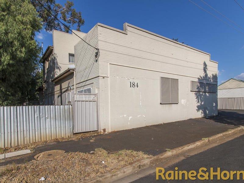 5/184 Fitzroy Street, Dubbo, NSW 2830