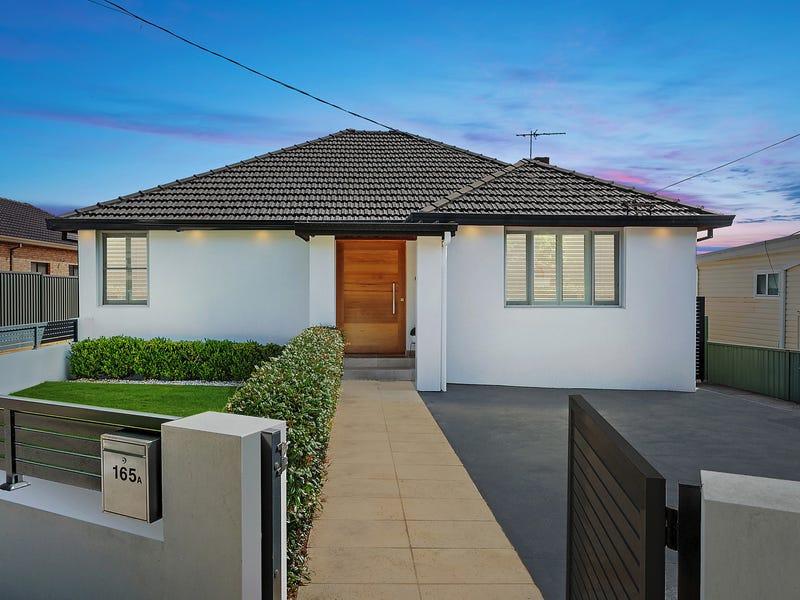 165a Kingsland Road, Bexley North, NSW 2207