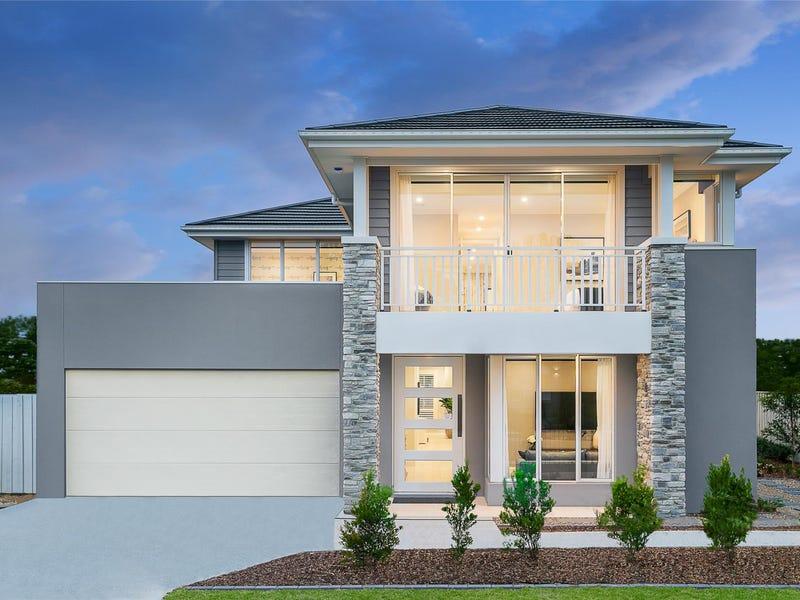 Lot 106 Proposed Rd (Brush Creek), Edgeworth, NSW 2285