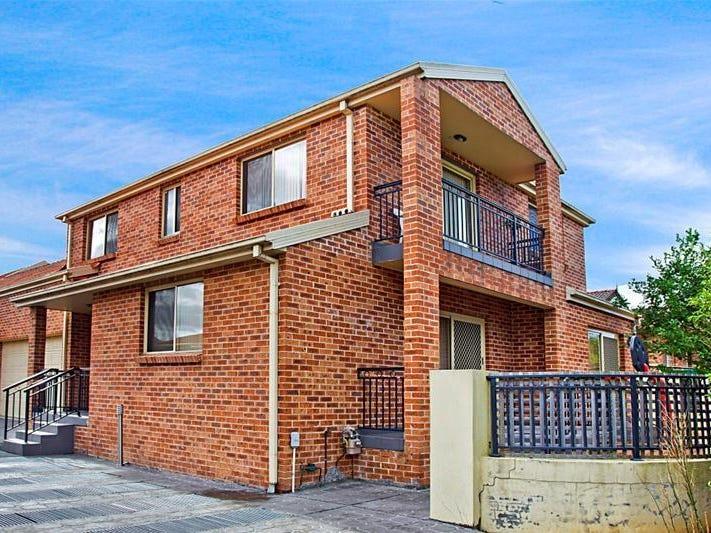 1/34-36 Fuller Street, Chester Hill, NSW 2162