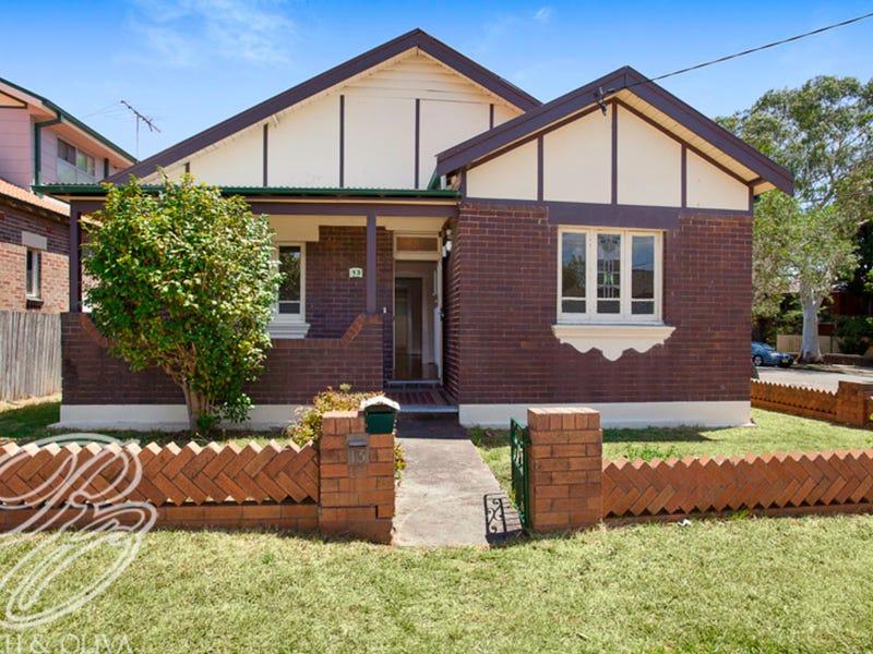 13 Redman Street, Campsie, NSW 2194