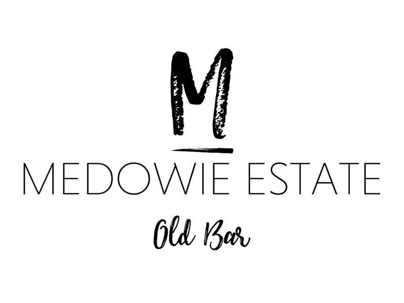 Lot 206 Medowie Estate, Medowie Road, Old Bar, NSW 2430