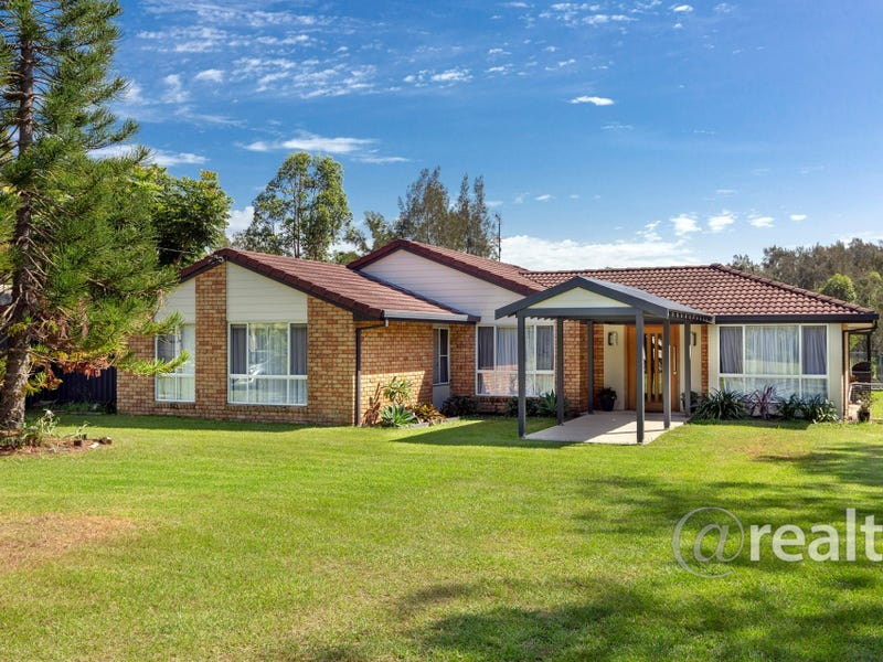 40 Waterford Drive, Gumma, NSW 2447