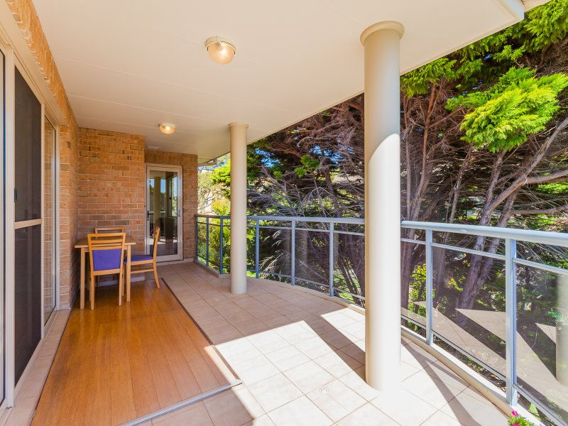 13/1-7 Clyde Avenue, Cronulla, NSW 2230