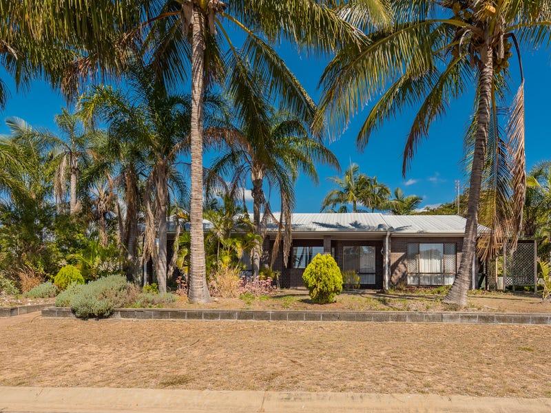 1 Acacia Street, Moore Park Beach