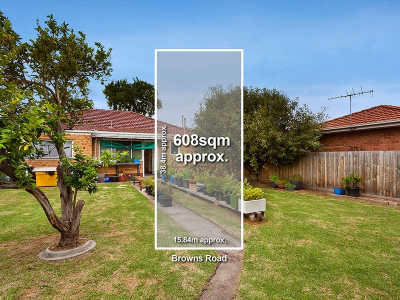 25 Browns Road, Bentleigh East, Vic 3165