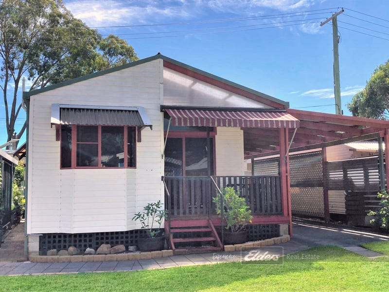 185 / 33 The Lakes Way, Forster, NSW 2428
