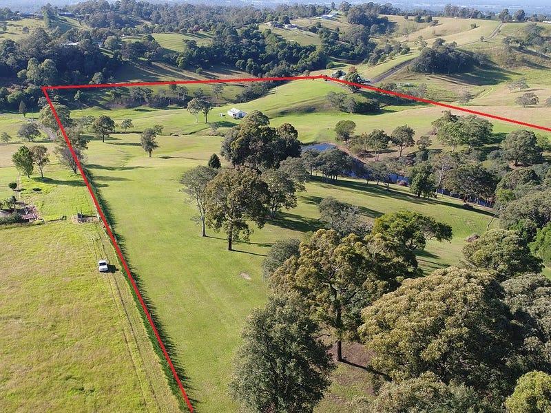 103 Horans Lane, Grose Vale, NSW 2753