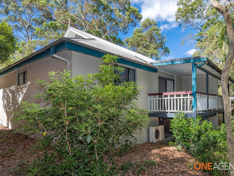 69 Kingfisher Circuit, Cams Wharf, NSW 2281