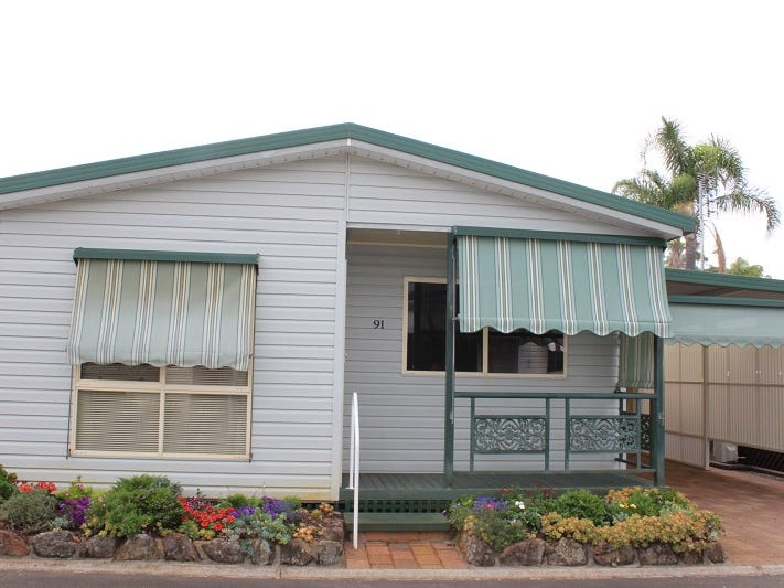91 2129 Nelson Bay Road, Williamtown, NSW 2318