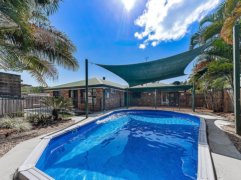 6 Kingfisher Terrace, Jubilee Pocket, Qld 4802