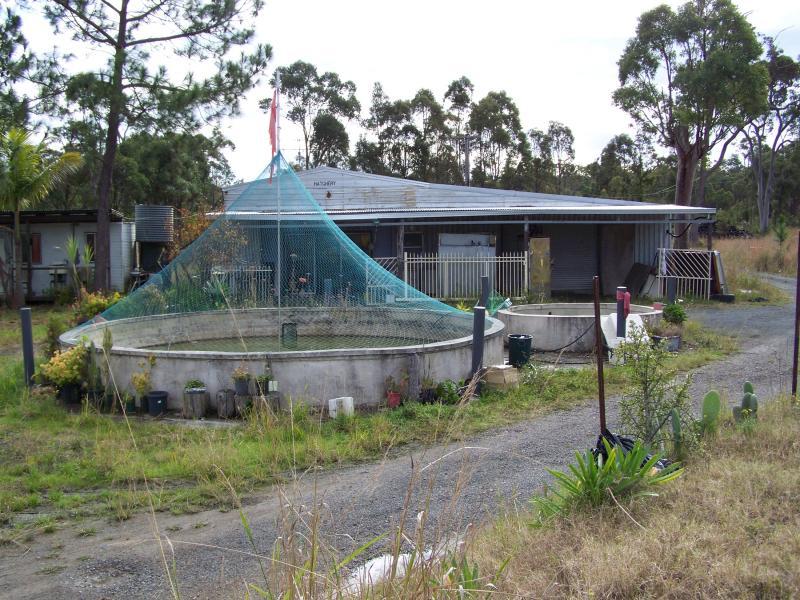 6408 Pacific Highway, Tea Gardens, NSW 2324