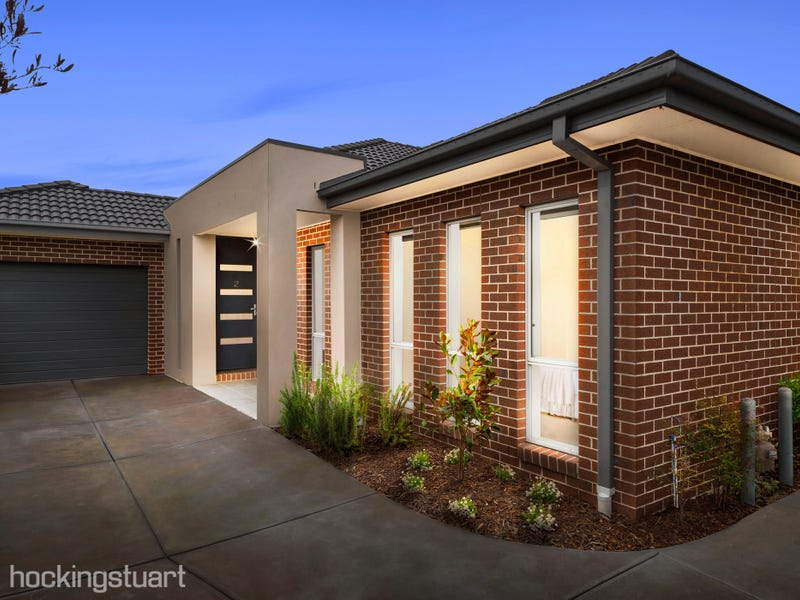 2/62 Clematis Avenue, Altona North, Vic 3025