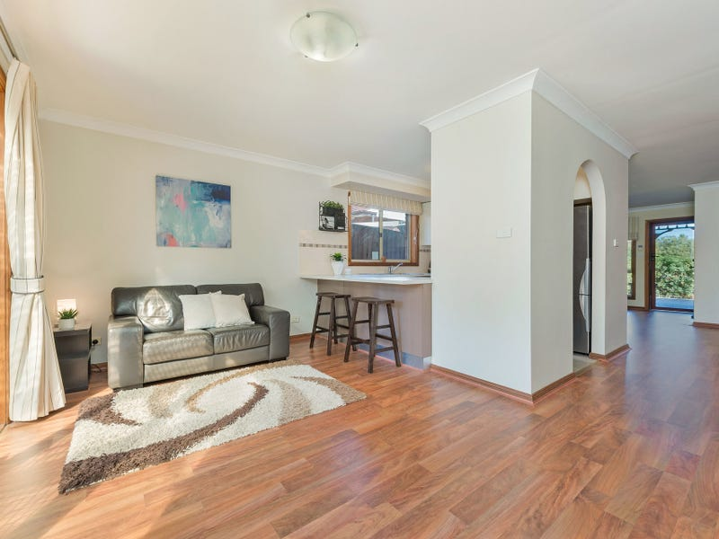 2/58 New Line Road, West Pennant Hills, NSW 2125