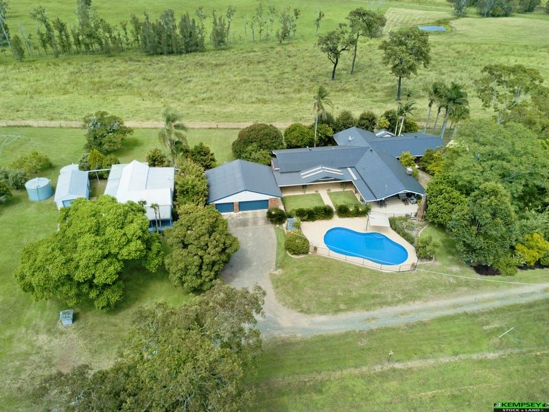 168 Mingaletta Road, Kundabung, NSW 2441