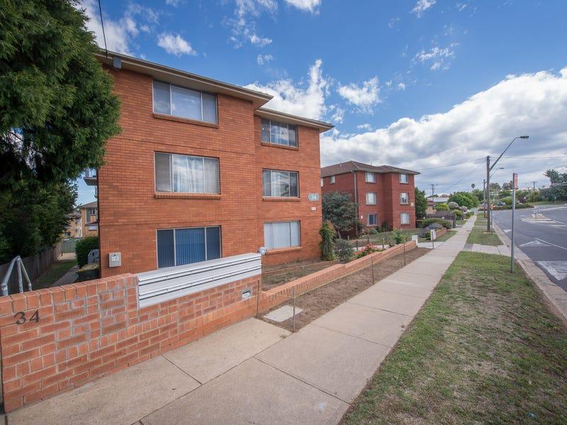 9/34 Uriarra road, Queanbeyan, NSW 2620