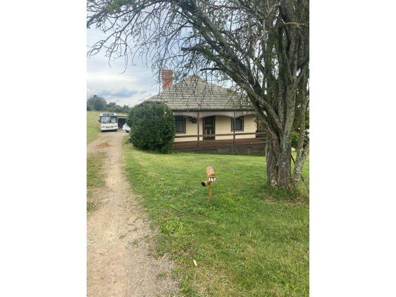 141 Beenak Road, Wandin North, Vic 3139