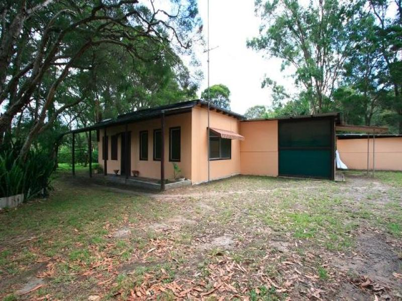 Address available on request, Martins Creek, NSW 2420