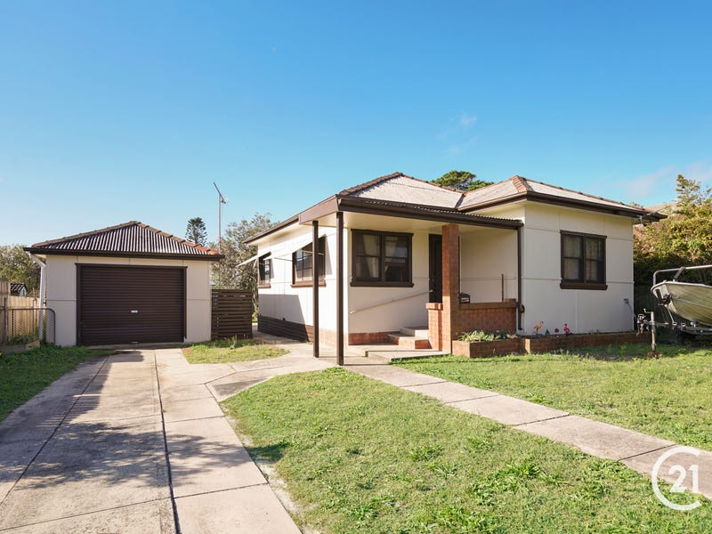 80 Elsiemer Street, Long Jetty, NSW 2261