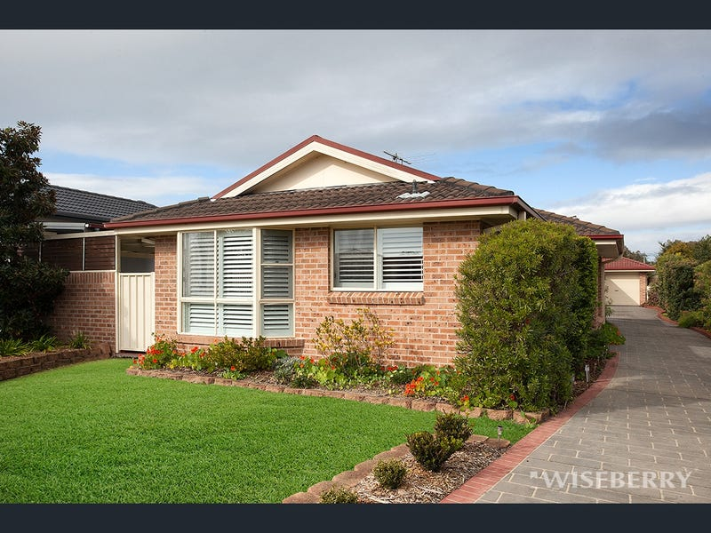 A/23 Irene Parade, Noraville, NSW 2263