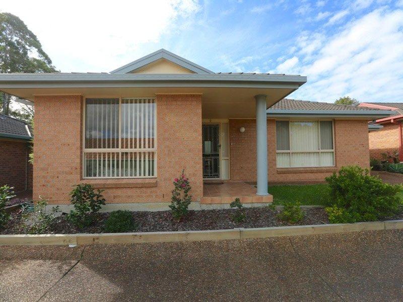 2/3 Roma Road, Valentine, NSW 2280