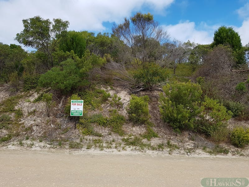 Lot 179, Borda Road, Island Beach, SA 5222