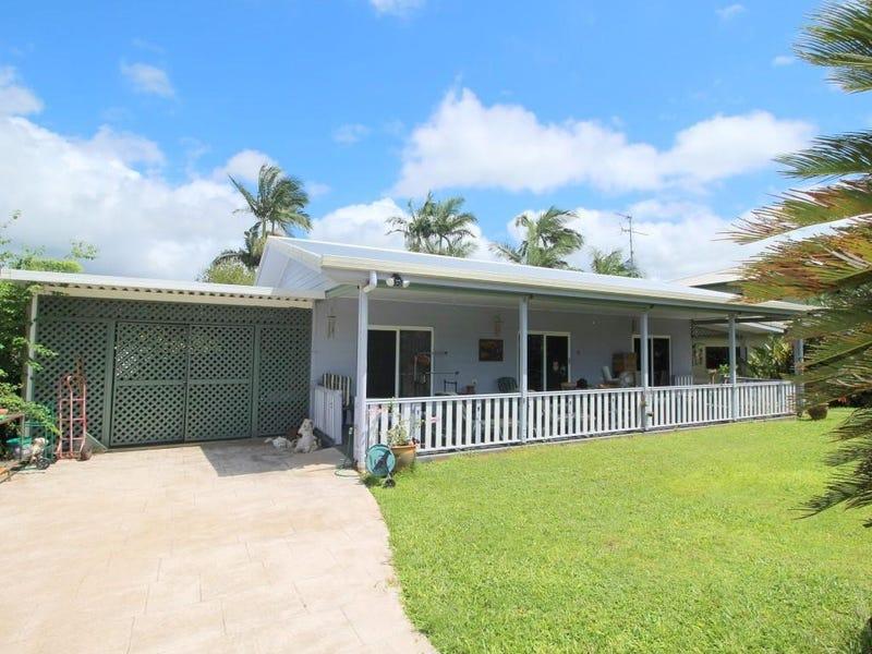 4 Royal Palm Drive, Mission Beach, Qld 4852