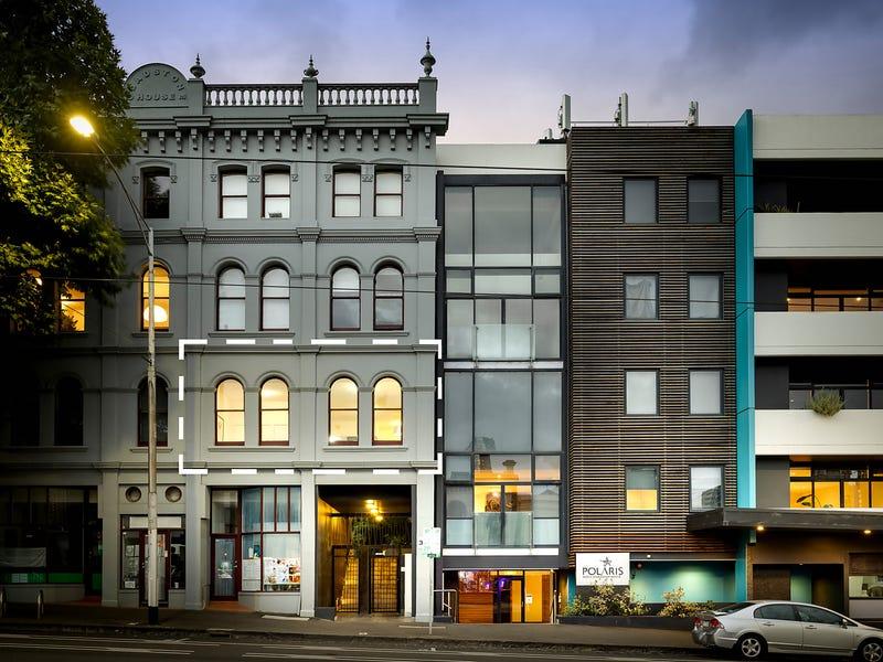 203/350 Victoria Street, North Melbourne, Vic 3051