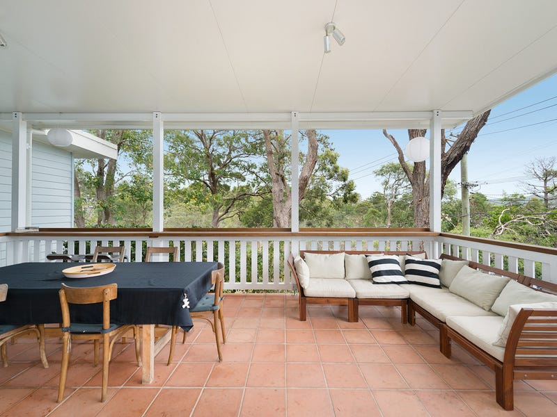 151 Crescent Road, Newport, NSW 2106