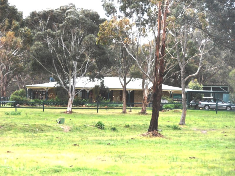 227 Mt Doran-MtEgerton Road, Mount Doran, Vic 3334