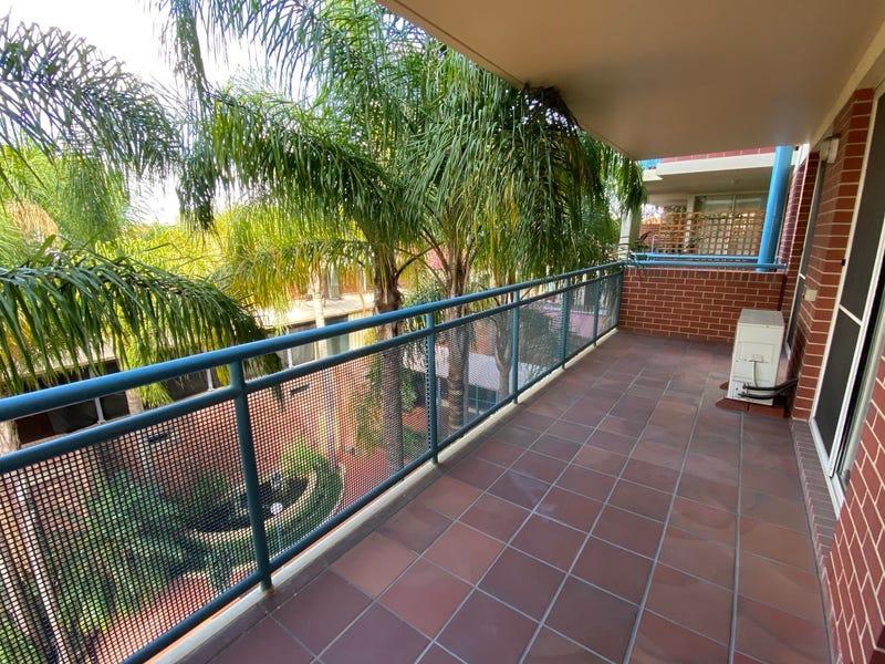 31/9 East Terrace, Adelaide, SA 5000