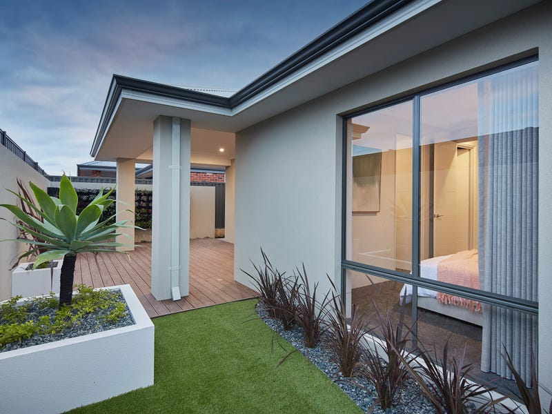 New house and land packages for sale in piara waters wa 6112 blueprint homes balcatta address available on request piara waters malvernweather Choice Image