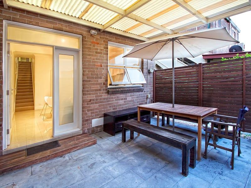 274A Great North Road, Wareemba, NSW 2046