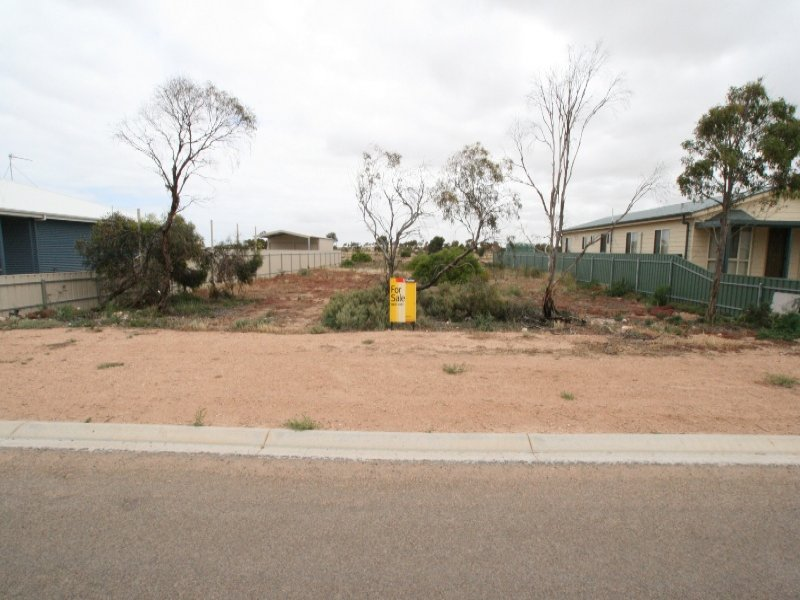 Lot 47, North Terrace, Moonta Bay, SA 5558