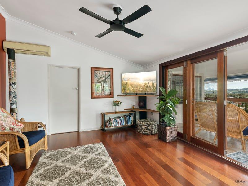 33 Leeward Terrace, Tweed Heads, NSW 2485