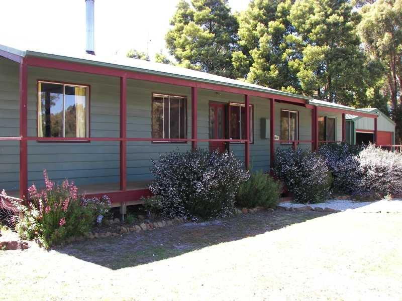 34 Milldam Road, Port Sorell, Tas 7307