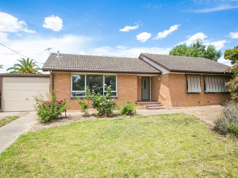 54 Morton Road, Christie Downs, SA 5164
