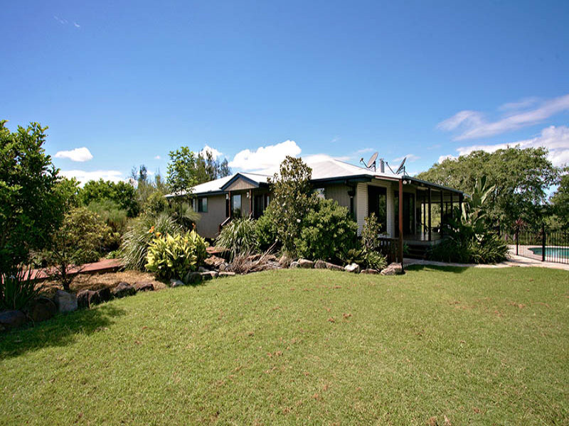 223 Collins Rd, Purga, Qld 4306