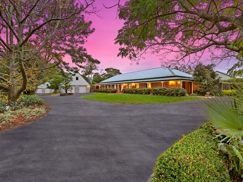 61 Finns Road, Kulnura, NSW 2250