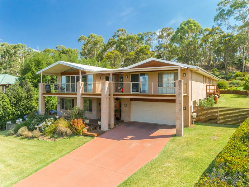71 The Avenue, Armidale, NSW 2350
