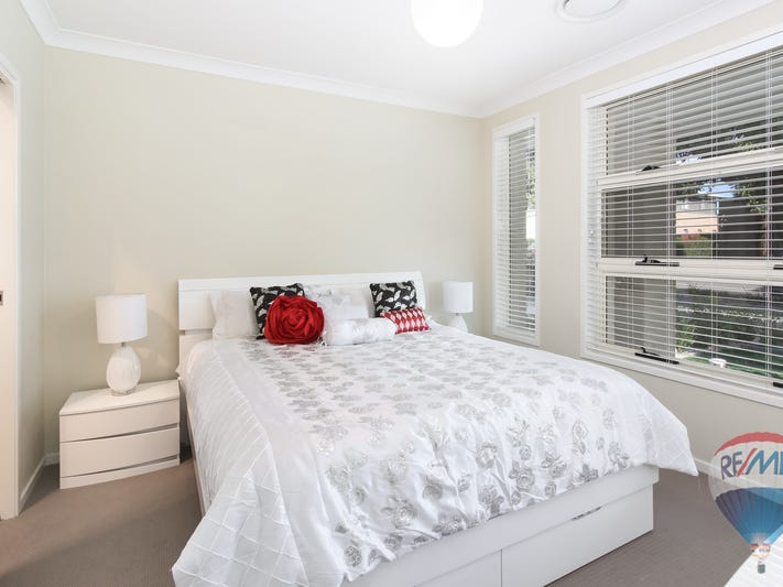 2 Fulmar Way, Cranebrook, NSW 2749