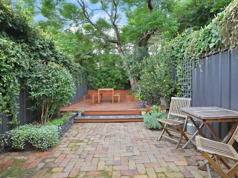 19 Elswick Street, Petersham, NSW 2049