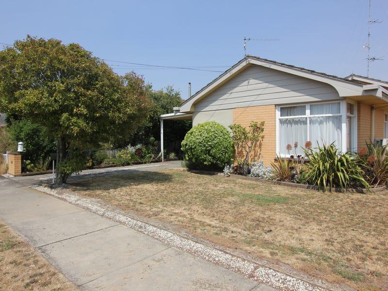 3A Margaret Street, Wendouree, Vic 3355