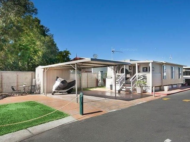 308/19 Judbooley Parade, Windang, NSW 2528
